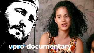 Cuba: soon hip and happening? | VPRO Documentary