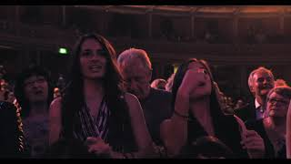 Beth Hart Trouble Live At The Royal Albert Hall 2018