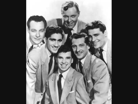 Bill Haley And The Comets - Rock-a-beatin Boogie