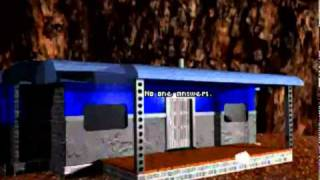 Let's Play Return To Zork - Video 5-2