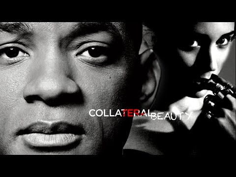 Watch Collateral Beauty (2016) Online Free Putlocker
