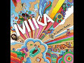 03 - Mika - My Interpretation - Mika