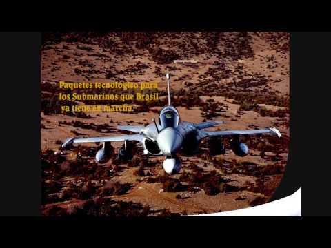 Brasil. FAB -FX-2 , Deciderá  Entre (F-18-Super Hornet- Rafale -Grippen-NG)  para as FFAA.