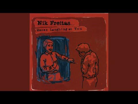 Nik Freitas - Normal