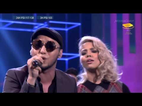 download lagu Aisyah Aziz & Aryan Band - Ku Cari Damai gratis