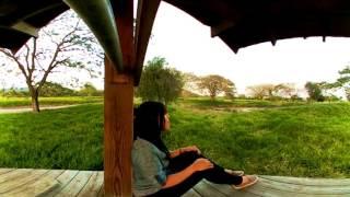 Download lagu No te vayas - Nicky Jam (cover por Acústico - video 360)