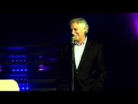 PIRATE SWING Band Gala 2014 - hosté (feat. Josef Laufer, Ester Kočičková, Petr Kotvald)