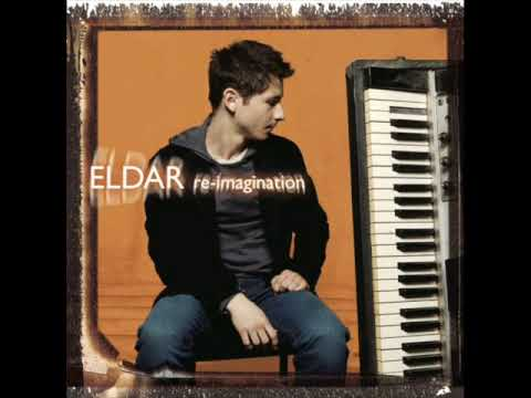 ELDAR DJANGIROV - remember when