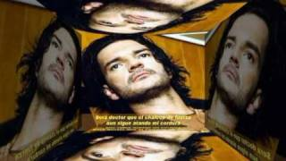 AYUDAME FREUD... RICARDO ARJONA.(MR.).mpg