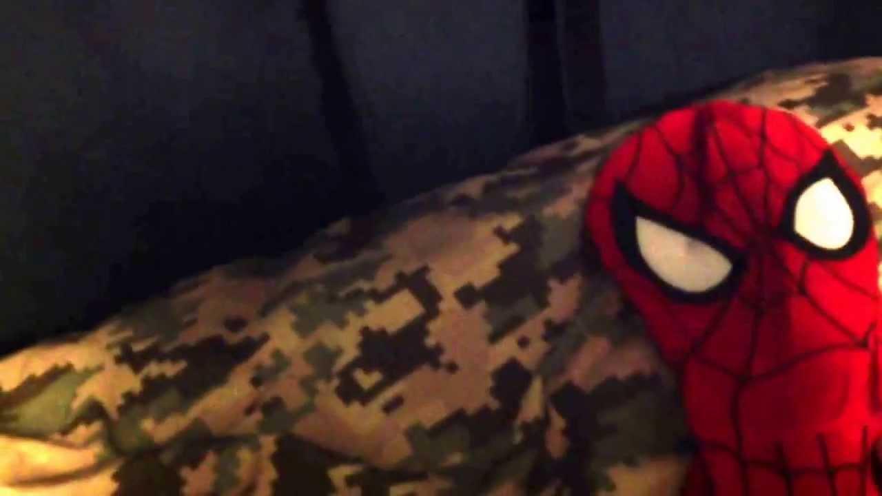 Spiderman Morphsuit Party City Spiderman Party city-Partysuit