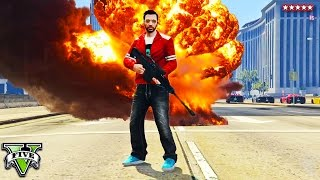 Hike's TOP 5 Moments of the Week!! Pre E3 Edition!! Best GTA 5 and Black Ops 2 Moments