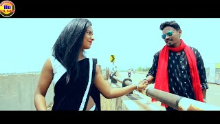 || Last Time Nepel || New Ho Album || Tittle Song||