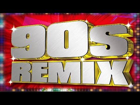 Disco - 90 (Modern & Remix vers.)