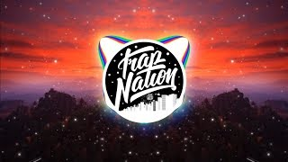 🔊BASS BOOSTED MIX 2019🔊CAR MUSIC MIX 2019🔥BEST TRAP NATION 2019🔥BEST ELECTRO HOUSE,BOUNCE,EDM