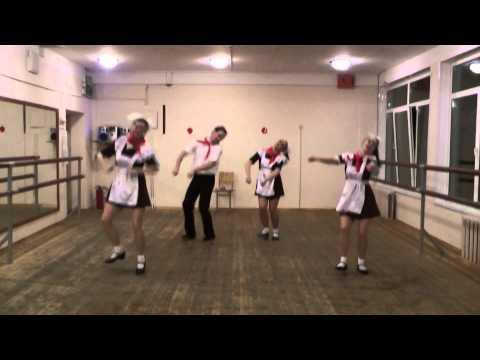 термобелья оптом школа балета в чехове Norveg производится