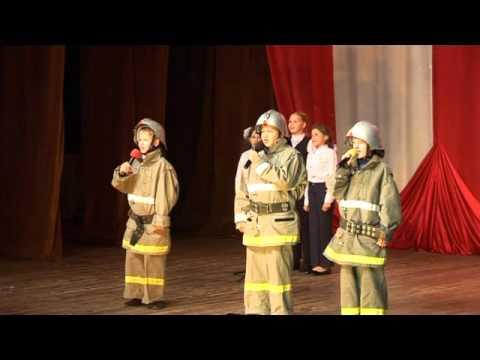 Десна-ТВ: День за днем от 11.11.2015 г.