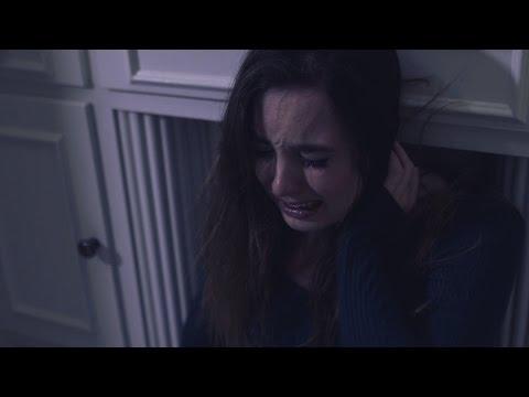Cimorelli Good Enough pop music videos 2016