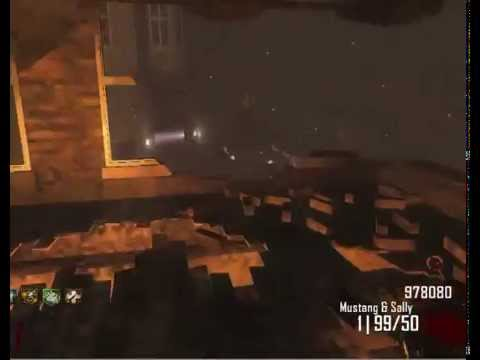Black Ops 2 Zombies Hack - PS3 / PC / XBOX NO SURVEY