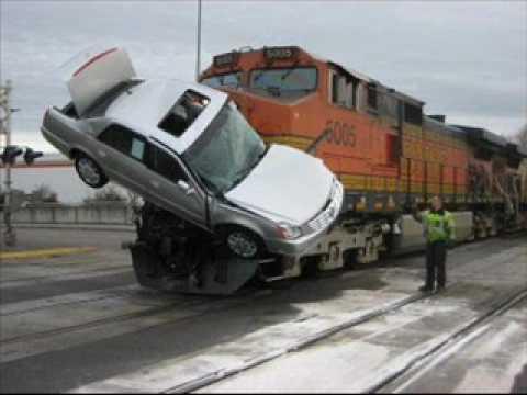 Milwaukee Car Crash