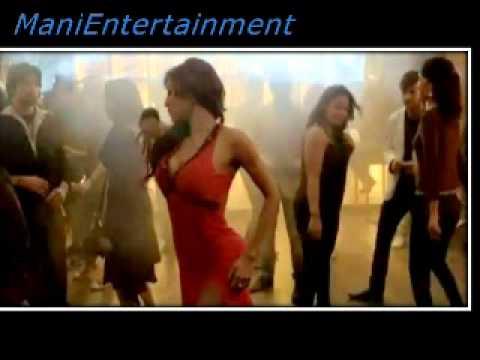 Aaj Phir Tum Pe Pyar Aaya Hai lyrics