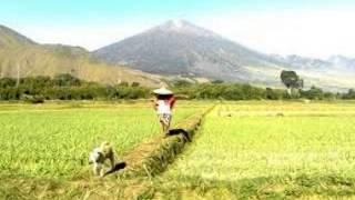 """Kacapi Suling """"Ceurik Rahwana"""" #Cianjuran"""