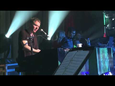 Belle & Sebastian - The Boy With the Arab Strap - Live at Barrowlands (HD Proshoot)