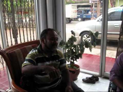 Bunga Rampai TiVi 713 video datangnya bag 2 PakLetkol Purn H...