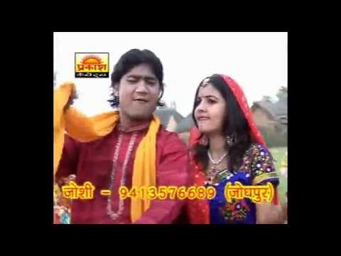 Mhara Bansa Husiyar | Rajasthani Marriage Dance Song | Marwadi New Lokgeet Video video