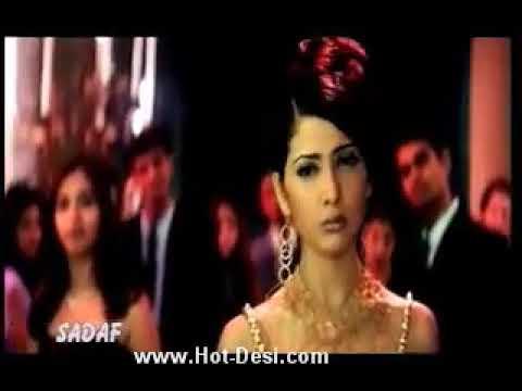Aankh Hai Bhari Bhari  Movie Tumse Acha Kaun Hai