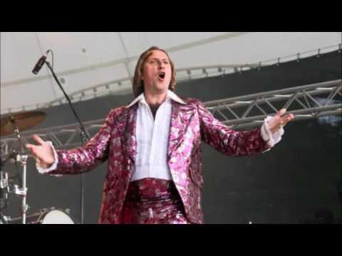 Dieter Thomas Kuhn   Tanze Samba mit mir