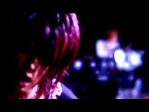 vistlip - THEATER OF ENVY [FULL NEW PV] - HQ w/lyrics