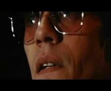 Marc Anthony - Escandalo
