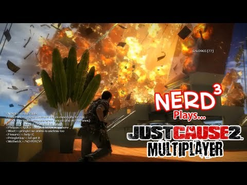 nerd-plays-with-mods-just-cause-2-multiplayer.html