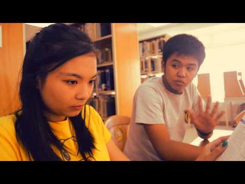 Ikaw Pa Rin by Letter Day Story