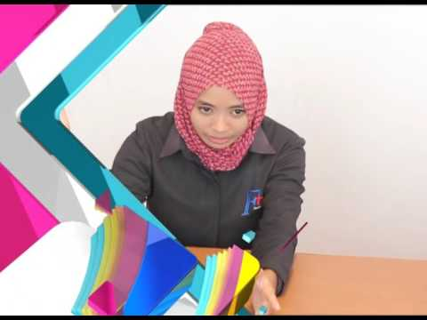 Kareba Siang Fajar TV