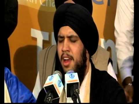 180313 Gurbani Kirtan from Gurdwara Sri Guru Singh Sabha Southall -Part2