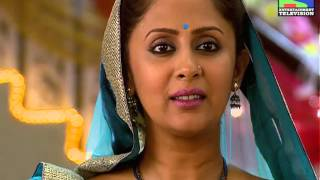 ChhanChhan - Episode 49 - 17th June 2013