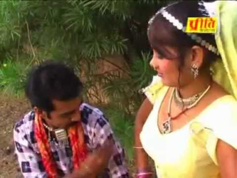 Rajasthani Sexy Bhabhi & Devar In Full Mood - Leaked Video video