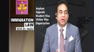 IMMIGRATION LAWS EP 12 05 17