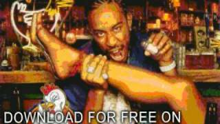 ludacris - Diamond In The Back - Chicken & Beer