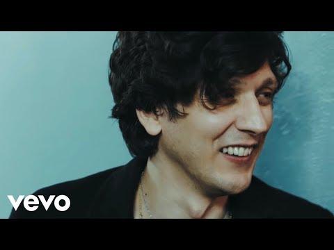 Ermal Meta - Ragazza Paradiso (Official Video)
