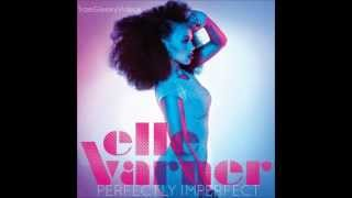 Watch Elle Varner Sound Proof Room video