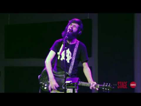 Titus Andronicus - Stable Boy