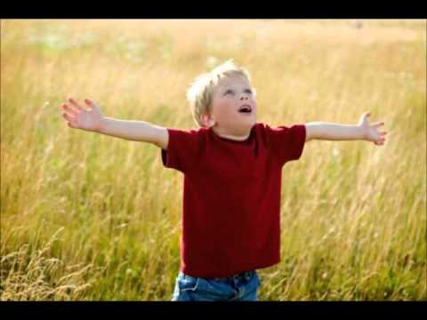 Bisaya christian song - Non Stop