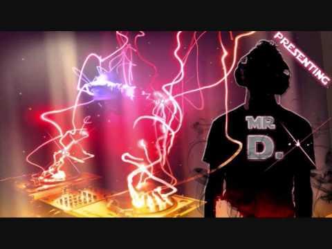 Dj Dee - Baba Veh Remix 2011