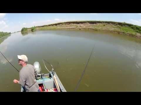 рыболовная база судачий берег селитренное