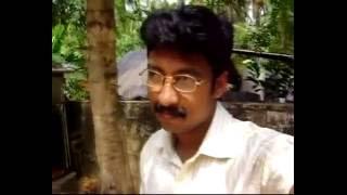 Best Actor - New malayalam Short film 2012 Ente Innale