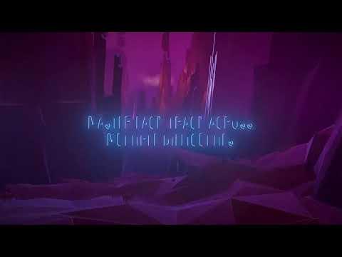 Avicii - Release Date Trailer