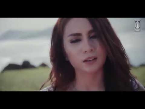 GEISHA - Sementara Sendiri [Official Video]