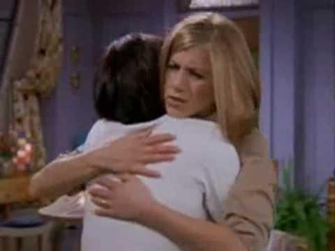 Monica Rachel Best Friends Forever Youtube